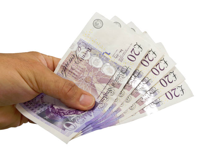 End of tenancy cleaning services can help you keep your deposit