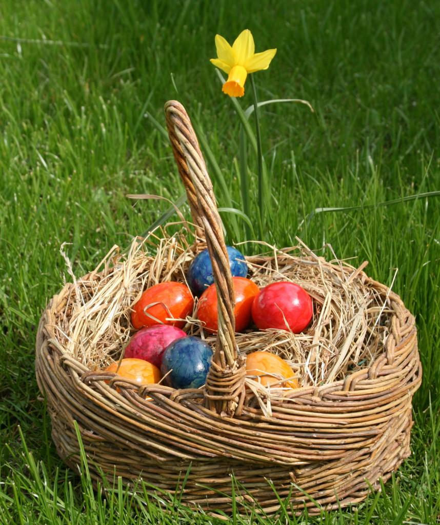 Eastereggs_ostereier (1)