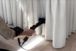 curtain-cleaning-cleaning-home